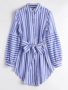 https://www.zaful.com/lantern-sleeve-belted-stripes-shirt-p_309720.html?lkid=12600094