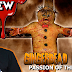 GINGERDEAD MAN 2: PASSION OF THE CRUST (2008) 🌕 Full Moon Movie Review