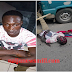 Wanted Murderer And Kidnapper Killed By Angry Crowd In Kaduna (Graphic Images)
