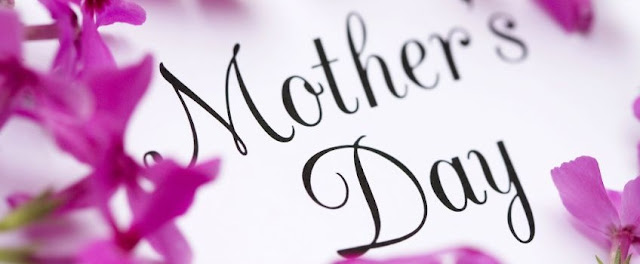 Celebrate a Grand Mother's Day at Dusit Thani Manila