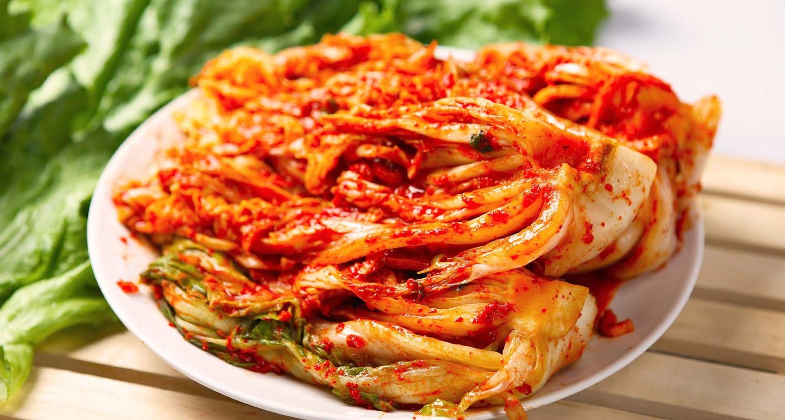5 Diet Ala Artis Korea Ini Beda Banget dan Nggak Bikin Bosan