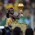 كأس إفريقيا 2019 ..عودة الأميرة السمراء