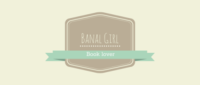 Banal Girl
