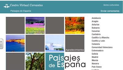 http://cvc.cervantes.es/actcult/paisajes/