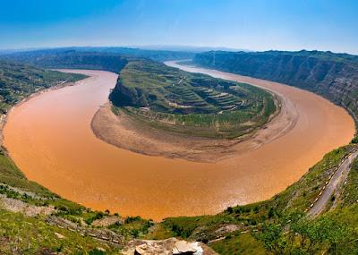 Sungai Kuning