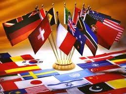 Top 10 bahasa terbaik dan paling menarik di dunia