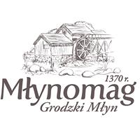 https://www.facebook.com/Mlynomag/