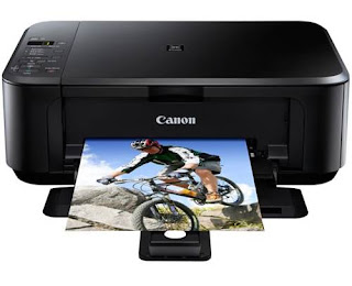 Canon Pixma MG2140 Driver Software Download