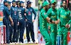 PAK vs ENG 3rd ODI match Prediction | PAK vs ENG Match Preview