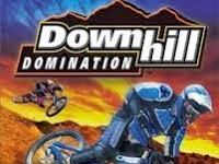 Balap Sepeda Downhill Domination iso For Pc Full Version