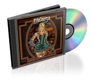 NOVO DO MATANZA CD BAIXAR