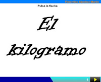 https://cplosangeles.educarex.es/web/edilim/curso_2/matematicas/medidas01/kilogramo01/kilogramo01.html
