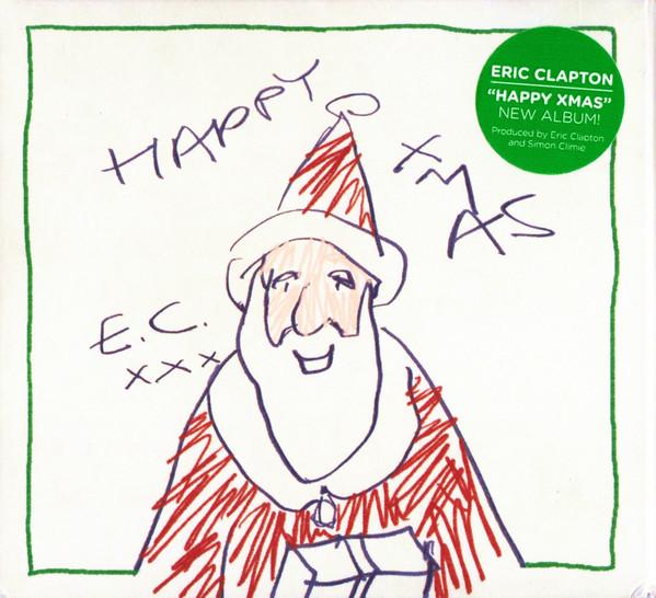 joyeux noel 2018, photo de Noël, photo Noël, belle photo Noël, clapton white christmas, clapton happy Xmas, bashung en amont, elysian fields pink air