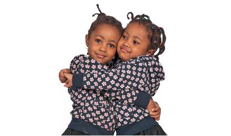 twins_vs_identical_twins