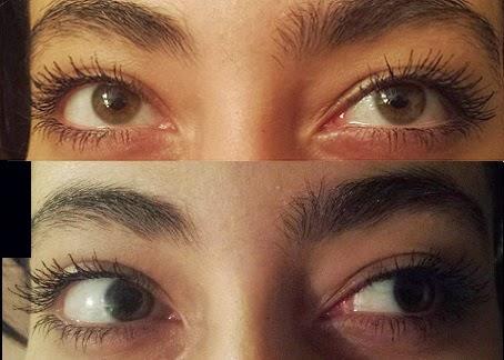 Does Careprost Really Work? My 8 Week Eyelash Journey ...