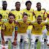 Liga Aguila futbol colombiano