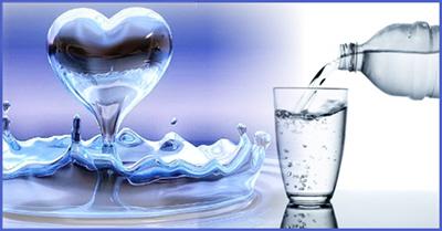 Αλκαλικό Νερό, Γιατί το Προτιμούν Όλοι οι Αστέρες, Πολιτικοί, Αθλητές, ph
