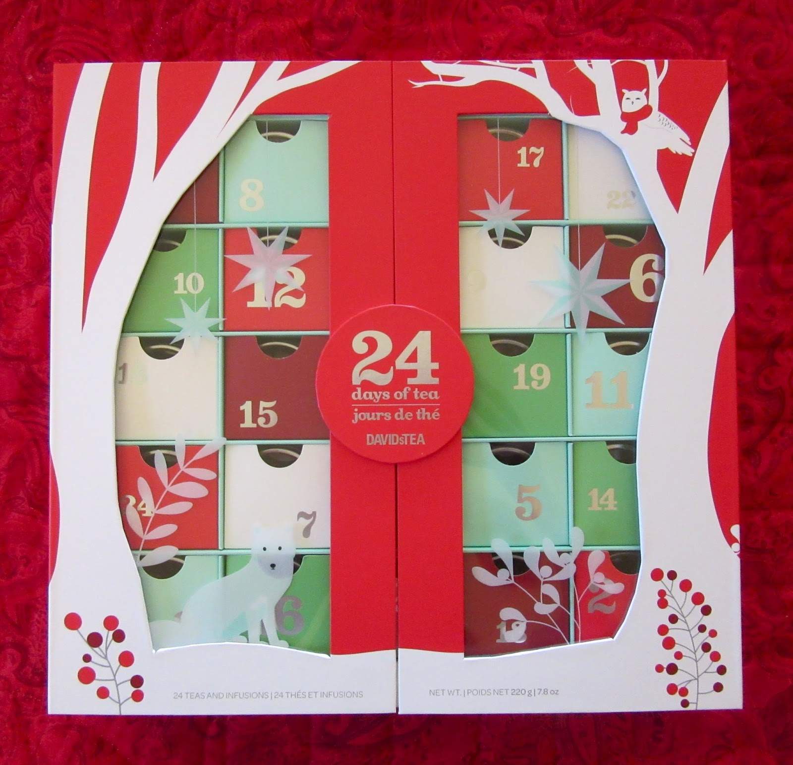 Kathy\'s Quilts: Early Christmas Gift