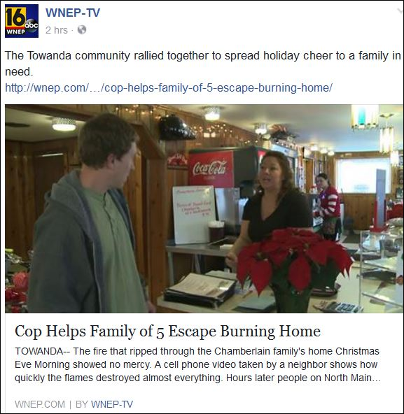 http://wnep.com/2016/12/24/cop-helps-family-of-5-escape-burning-home/