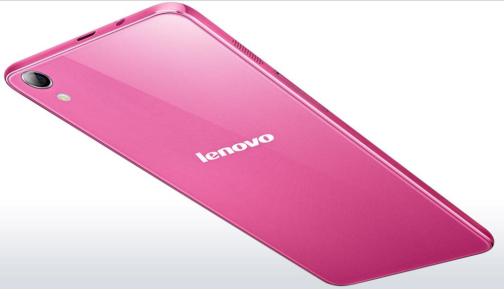 Keunggulan dan Kelemahan Lenovo S850