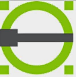 LibreCad 2.0.7 Free Download