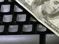 6 Tahapan Untuk Mendapatkan Penghasilan Dari Blog - exnim.com