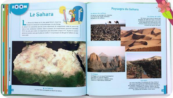 Mon premier atlas du monde - Bescherelle - éditions Hatier