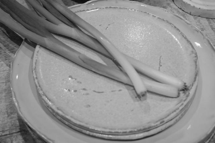 Keramiikka lautaset