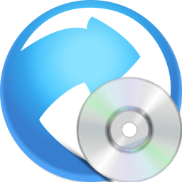 Any DVD Converter Professional 6.0.5 Multilingual