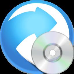 On an novel figurer register alongside ADCProKeygen Any DVD Converter Professional 6.3.7 Multilingual