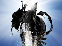 Spyair - Imagination (Lyric)