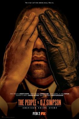 American Crime Story Season 1 Ep.1-3 ซับไทย