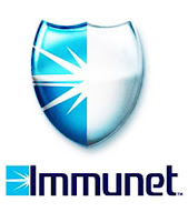 Immunet Antivirus 2018 Review and Download