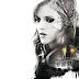Crítica: Amityville - O Despertar (sem spoiler)