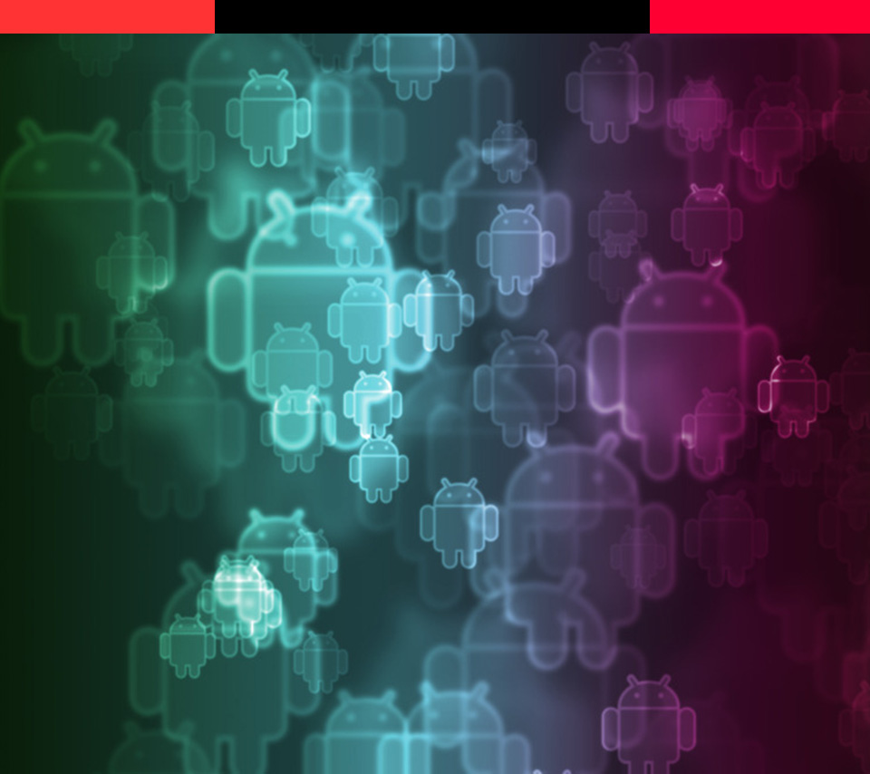 android wallpaper maker
