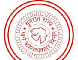 GSRTC Ahmedabad, Nadiad & Mehsana Recruitment for Various Apprentice Posts 2018