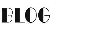 Blog SEO Tips and Tricks