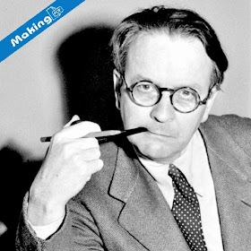 Books of Raymond Chandler PDF Free Download
