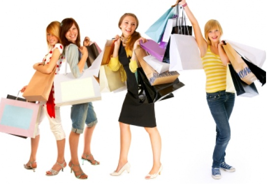 Khóa học Sale Miễn Phí dành cho Dân Sale & Marketing