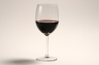 http://www.independent.co.uk/news/science/glass-of-wine-a-day-may-help-you-age-slower-research-finds-a6748566.html