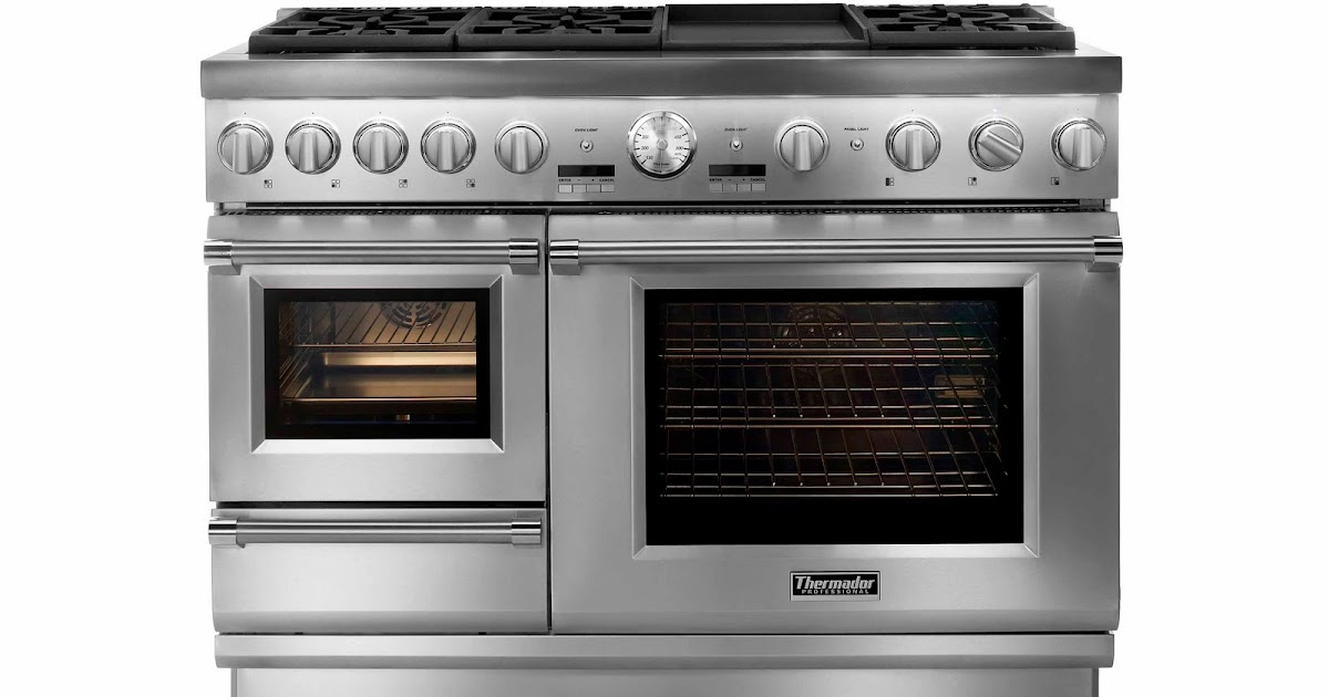 One Kitchen Appliance That Does Everything