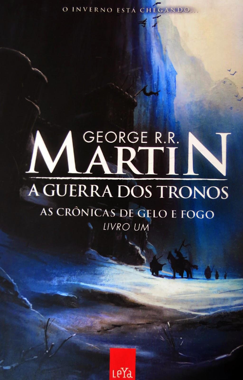 http://livrosvamosdevoralos.blogspot.com.br/2014/08/resenha-guerra-dos-tronos.html