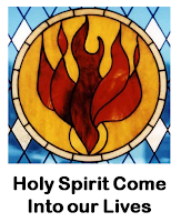 Holy Spirit, come into our lives.  Holy Spirit, make us truly wise. 1. Give us a spirit of wisdom, an understanding heart. Give us a spirit of knowledge, and lead us to the truth. 2. Give us a spirit of courage, and judgment that is wise. Give us a spirit of reverence,  of wonder and of awe. 3. Spirit of love and compassion, give hope to all the poor. Spirit of justice and mercy, come open every door. 4. Spirit of all consolation, O lift our hearts this day. Spirit of all understanding, O help us know your way. 5. Spirit of light and of wisdom, O lift us from our sorrow. Spirit of peace and forgiveness,  O help us face tomorrow. 6. Spirit of strength and of healing,  bend stubborn heart and will. Spirit of trust and of caring,  O melt us, warm our chill.