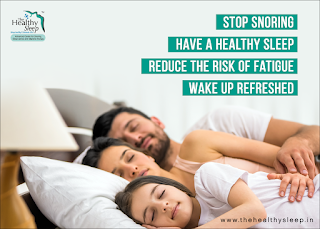 http://www.thehealthysleep.in/best-oral-appliances/