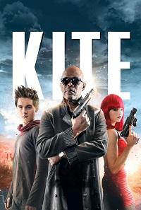 Watch Kite Online Free in HD