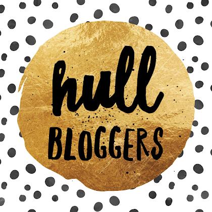 Hull Bloggers