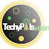 About TechyPals