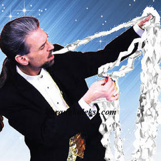 cara sulap kertas putih panjang keluar dari mulut,cara mengeluarkan asap dari mulut tanpa merokok,trik sulap mengeluarkan asap dari mulut,cara mengeluarkan asap dari tangan,trik sulap tangan keluar api,cara membuat asap buatan sederhana,cara mengeluarkan asap rokok yang keren,cara membuat asap buatan dari es batu,rahasia sulap memecahkan gelas