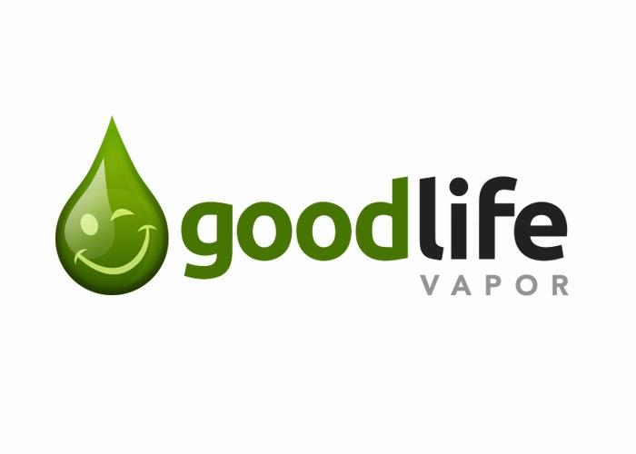 Hottest Good Life Vapor Discount Codes December 6, 2018