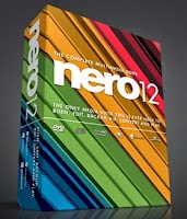 Free Download Nero 12 Platinum HD Multimedia With Crack